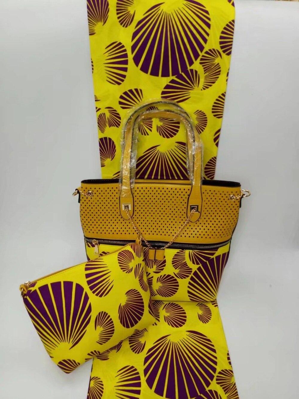 Ensemblesréel Hollandais Tissu Nouveau Sac Design Cire g7mbfyY6Iv