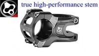 https://ae01.alicdn.com/kf/HTB1JyPYX2fsK1RjSszbq6AqBXXas/FOURIERS-MTB-True-High-Performance-35-0-31-8-28-6.jpg
