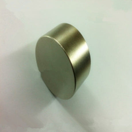 1 piece NdFeB Magnet Disc Dia. 70x25 mm 2.76 Cylinder Diametrically Magnetized Strong Neodymium Permanent Rare Earth Magnets 1pack ndfeb magnet ring dia 7 2x3x6 3 mm rod diametrically magnetized n40m strong neodymium permanent rare earth magnets