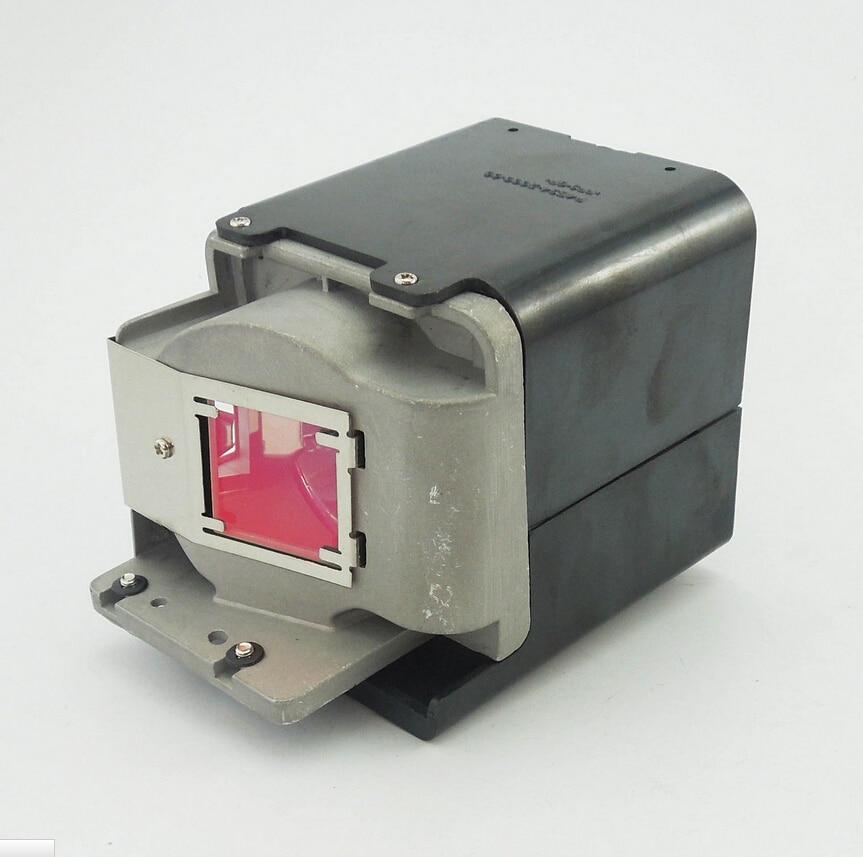 все цены на  100% Original lamp with housing 5J.J0605.001 For BenQ  EP4825D / MP780ST+ Projectors  онлайн