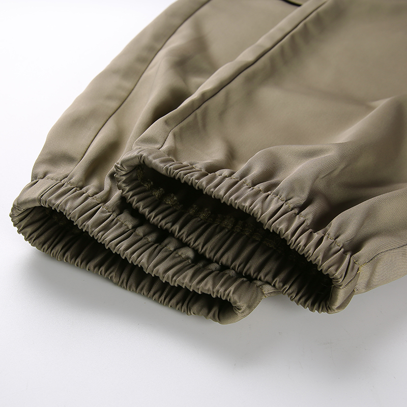 TURIN PANTS image