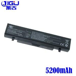 Image 4 - JIGU ノートパソコンのバッテリー AA PB9NS6B PB9NC6B R580 R540 R519 R525 R430 R530 RV511 RV411 RV508 R528 Aa Pb9ns6b 6 細胞