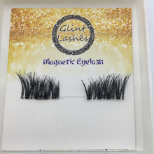 Vivid hair extensions reviews online shopping vivid hair 10 boxeslot magnet false eyelashes soft magnetic fake eyelash extension 6d vivid natural long pmusecretfo Choice Image