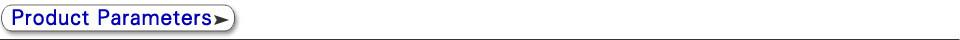 HTB1JyTfGVXXXXbrXVXXq6xXFXXXE.jpg?size=9477&height=40&width=960&hash=b5596eae1eeecade089ca5ebadcdfd16