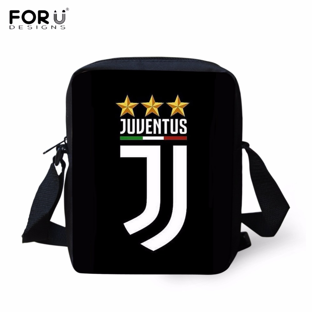20d4d3e8ae83 Buy crossbody bags for student and get free shipping on AliExpress.com