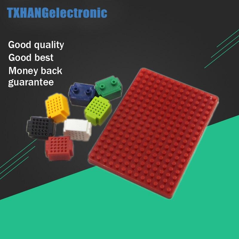 7pcs-mini-25-points-breadboard-solderless-prototype-tie-point-for-font-b-arduino-b-font--pcb-adapter-board