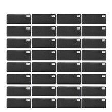 Localizador auténtico LiShi YM23, K5, FORD2017, TOY2014 v.2, TOY2018 herramientas de cerrajero buscador Original Lishi herramientas de reparación envío gratis