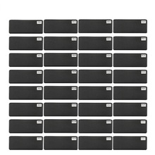 Lockartist Genuine LiShi YM23, K5, FORD2017,TOY2014 v.2, TOY2018 Locksmith Tools Finder Original Lishi Repair Tools Free Ship