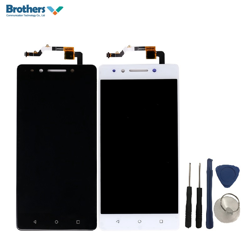 New Original for Autel Maxidas DS708 Touch Screen panel digitizer new free ship