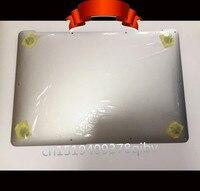 A1369 A1466 Bottom Case Cover For Macbook Air 13 2010 2015