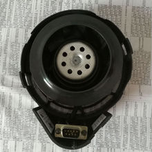 Computer Case PC Cooler Fan For 123482 005/123482 001/70 40085 01 Fan for Storageworks 4200/4300 Cooling Fan