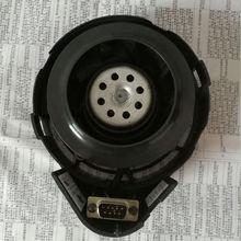 กรณีคอมพิวเตอร์ PC Cooler พัดลมสำหรับ 123482 005/123482 001/70 40085 01   พัดลมสำหรับ Storageworks 4200/4300 พัดลมระบายความร้อน
