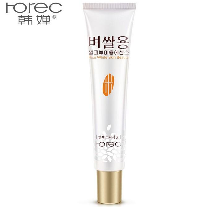 Rice moisturizing collagen protein eye cream g eye Essence Diminishes Dark Circles,Eliminate Eye Bags eye care mask cream 10