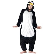 Mens penguin pajamas online shopping-the world largest mens ...