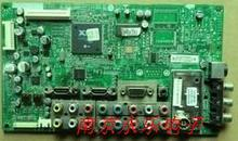 TV 3250FR-TA motherboard EAX40043810 with screen