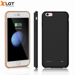 External battery charger case ultra thin for iphone 7 7 plus 2500 3700 mah rechargeable power.jpg 250x250