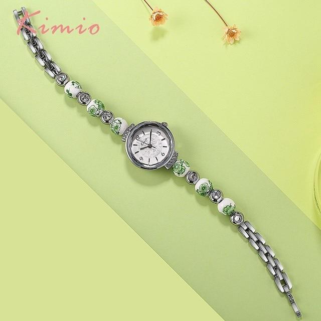 Zegarek damski KIMIO 4