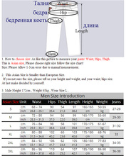 LOMAIYI Stretch Waterproof Casual Pants Men Winter Warm Fleece Shark Skin Trousers Male Black Sweatpants Men's Work Pants,AM054