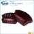 1 teclado 30 coaster pager 3 carregador serviço ao cliente sem fio à prova d' água digital equipment vibrrating pager alfanumérico