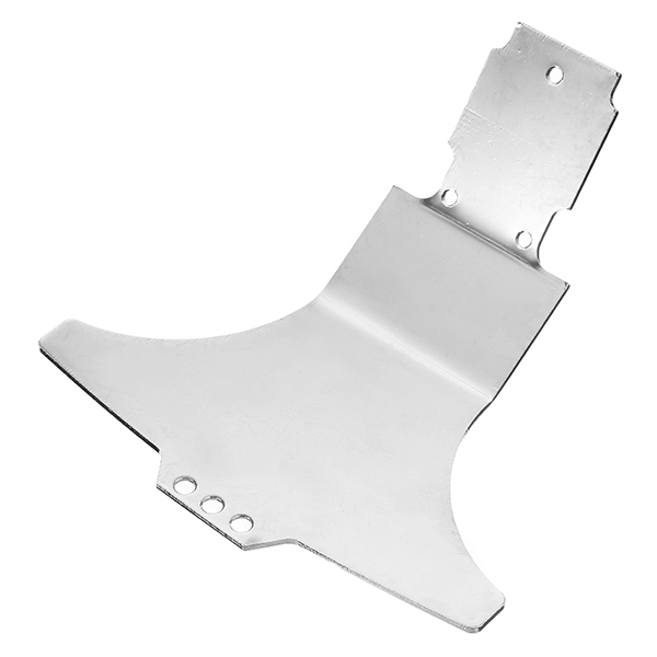 Wltoys 1//18 A949 A959 A969 A979 K929 RC Car Parts Metal Front And Rear Collision