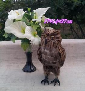 Image 5 - Owl Hunting Decoy Bird Deter Scarer Scarecrow Mice Pest Control Garden Yard Deterrent Repeller Traps Anti Bird