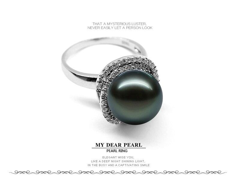 tahitian pearl ring jewelry 33