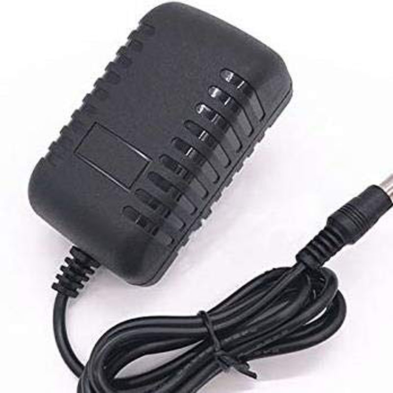 New AC DC Adapter For Brother P Touch PT D200 PTD200 PT