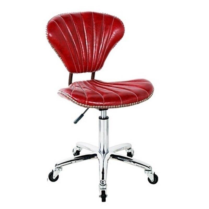 Furniture Bar Chairs Forceful Barstool Bancos De Moderno Stuhl Sandalyesi Sgabello Sedie Banqueta Todos Tipos Stoelen Stool Modern Cadeira Silla Bar Chair Clearance Price