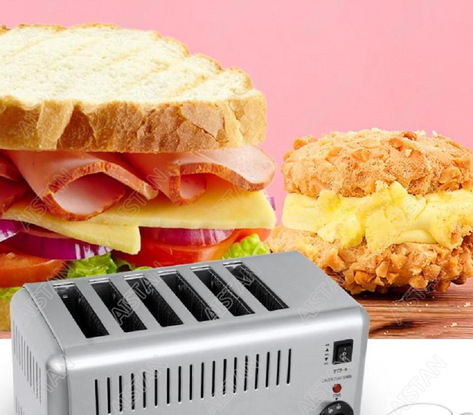 toaster_04