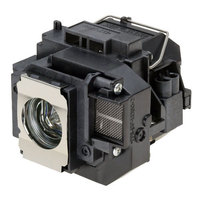 Compatible Projector lamp EPSON H369A,H375A,H375B,H376B,H391A,PowerLite X9,EB C260X,EB C260W,EB C250X,EB C250W,EB C250S