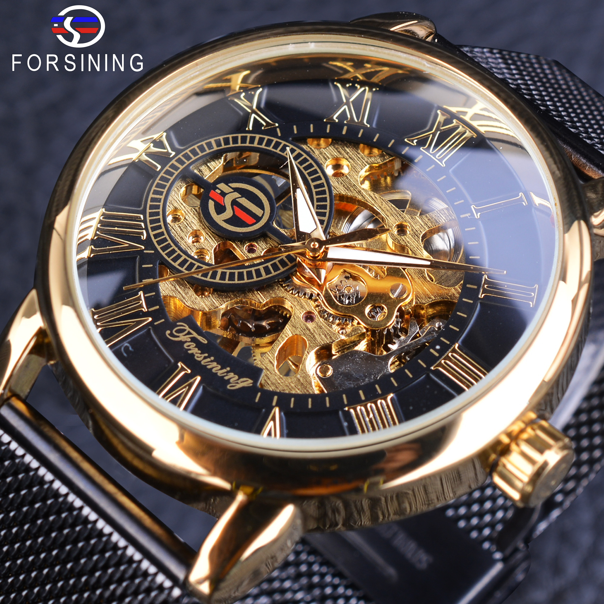 baselworld sideralis hd s timepiece louis it moinet watches bb afrique lux lige unveils