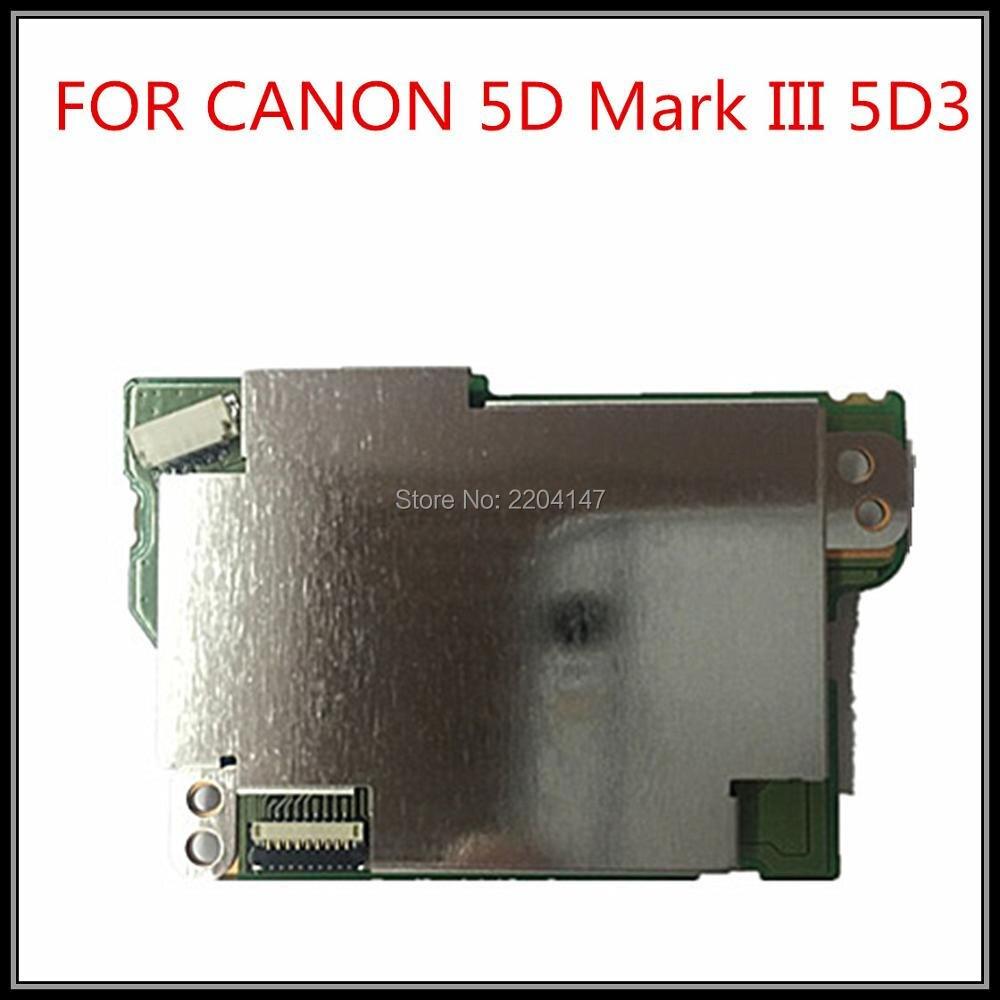 100% originalno NOVO za canon eos 5D MARK III 5D MARK3 5DIII DC / - Kamera i foto - Foto 2