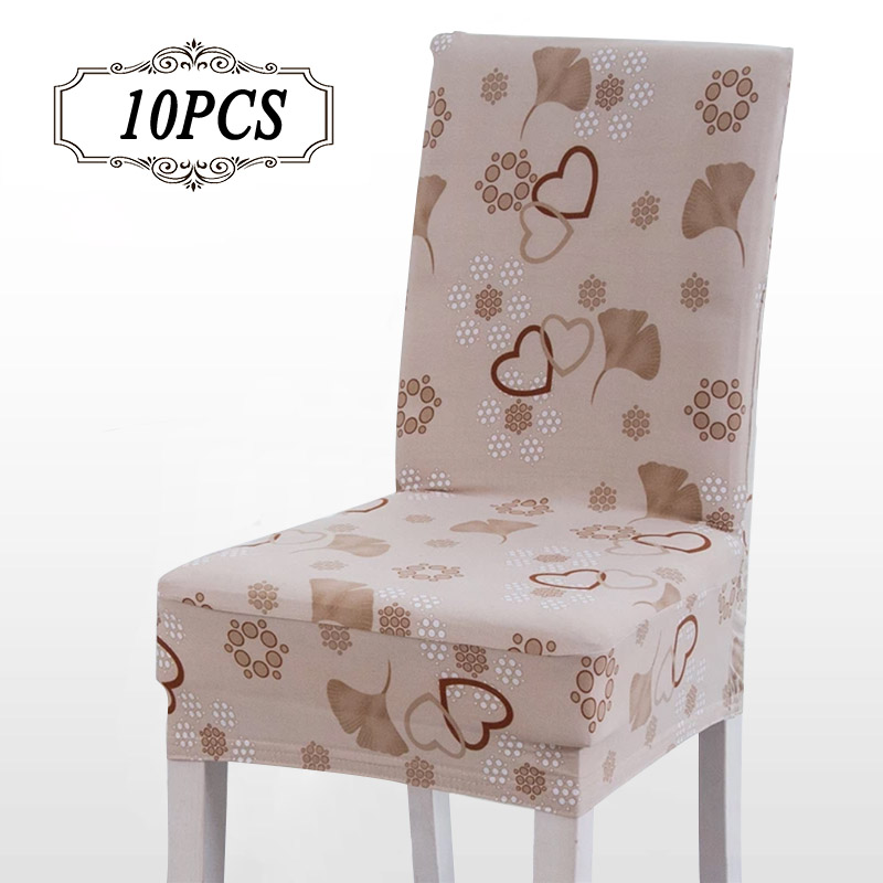 pattern dining room chair covers promotion-shop for promotional