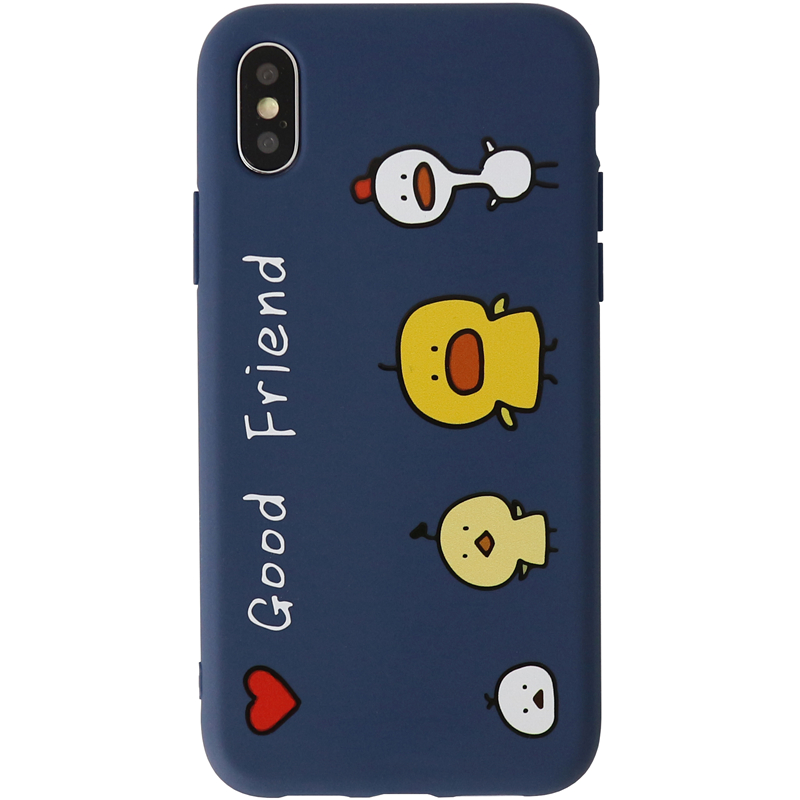 Cases, Covers & Skins Cell Phone Accessories Audacious For Fundas Iphone Xr Xs Max Case Cover Apple Iphone X 5 5s Se 6 6s 7 8 Plus Easy And Simple To Handle