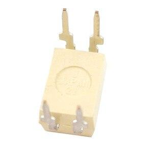 """Image 3 - 500 pcs TLP521 1GB TLP521 1 TLP521 P521 מח""""ש 4 מצמד אופטי טרנזיסטור פלט שבב"""