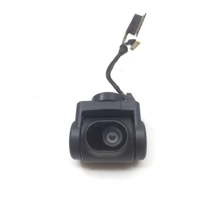Pièce d'origine de réparation de caméra à cardan DJI Spark pour Drone DJI Spark (testé)