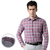 Labeouf 2016 Camisa Masculina Men Shirt Brand Clothing Autumn Winter Man S Shirt Men T Thermal