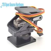 Holder For Cmucam5 Pixy Image Sensor Module Visual Sensor