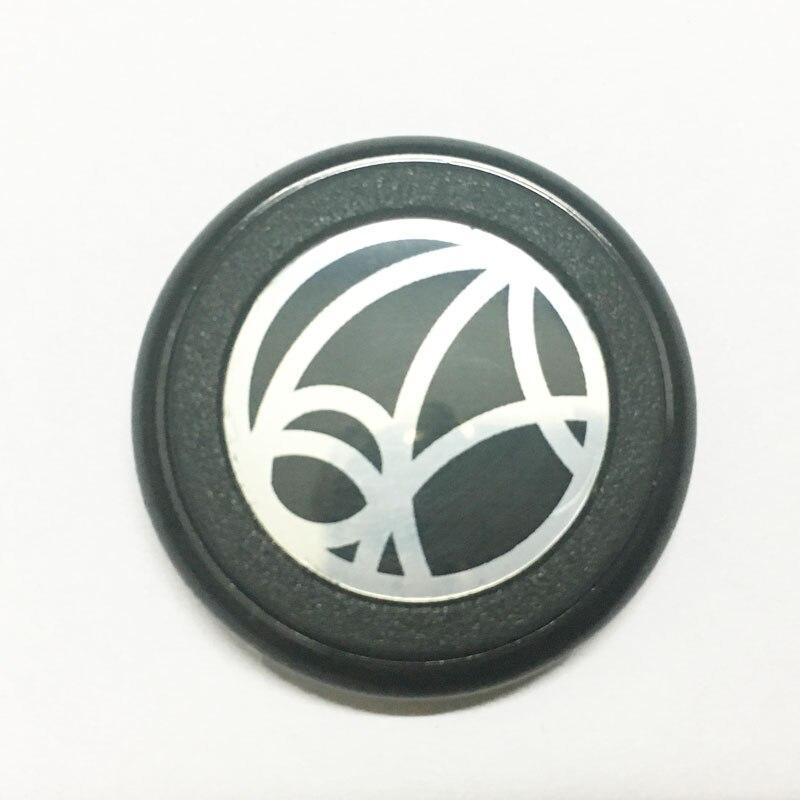 Фирменная новинка высокое качество автомобильный держатель Магнитный тарелка Мобильные телефоны крепление Интимные аксессуары из металл…