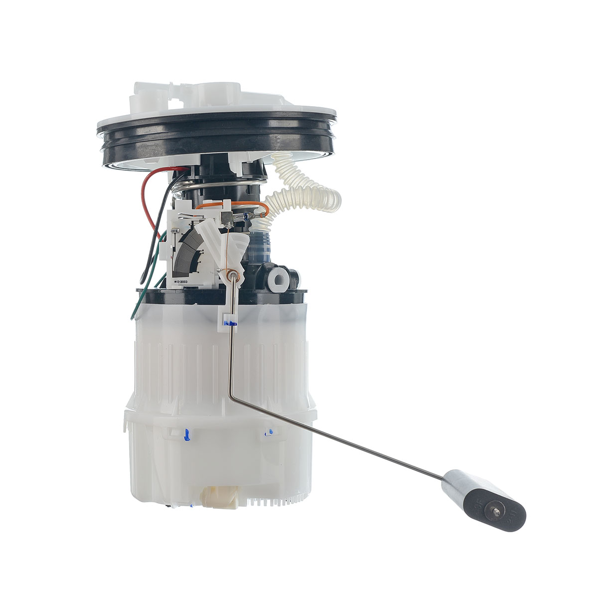 Electric Fuel Pump Embly For Ford Focus I4 2 0l I5 5l 2005 2006 2007 2008 2009 2010 2017 Aodb Aode In Pumps From Automobiles Motorcycles On