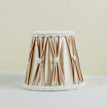 Luxury Wall Lamp Shades Only Chandelier Mini Bedroom Shade Clip On