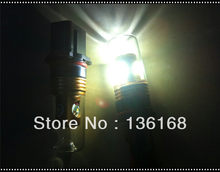 P13W PSX24W PSX26W PY24W CREE Chips 25W LED Fog Light Newest Product bulbs Car LED Light(China)