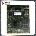 Original For HP 8740W HD5870 DDR5 1G Graphic card VGA Card GPU Video Card