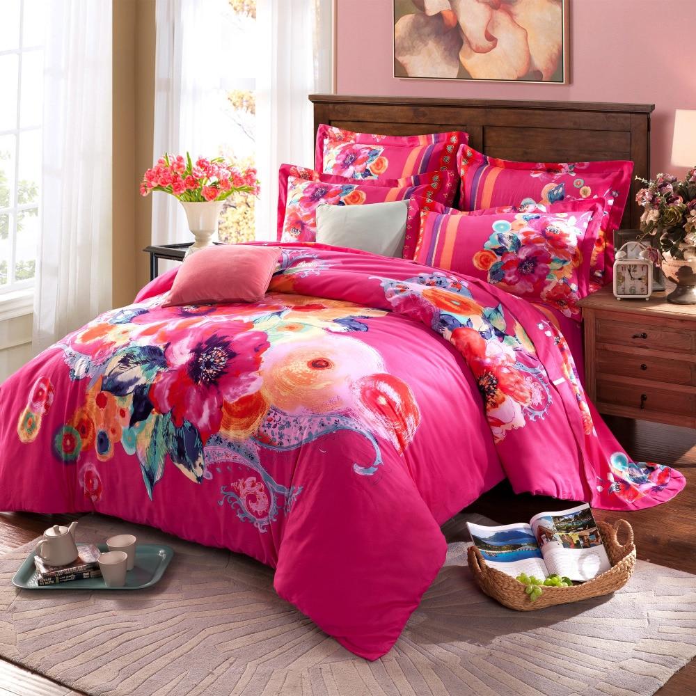 Fullsize Of Girls Comforter Sets