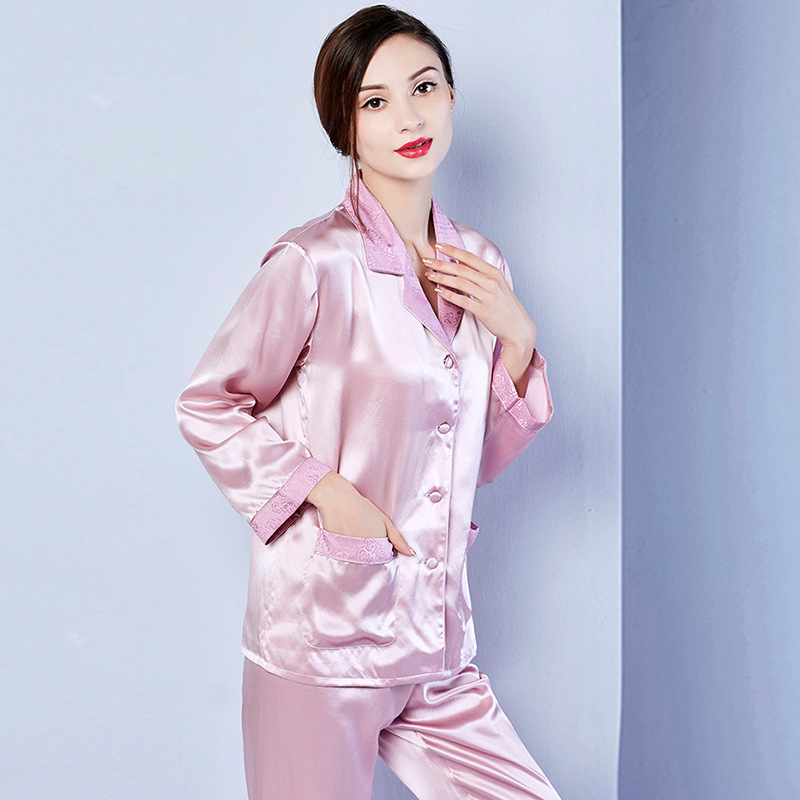 Fancy Pajamas for Women Promotion-Shop for Promotional Fancy ...
