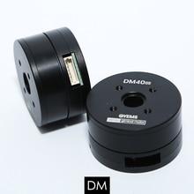 RDM4005 BLDC servoantriebsmotor roboter Joint Industrielle brushless servo system Hand Gimbal PMSM haltung feedback motor
