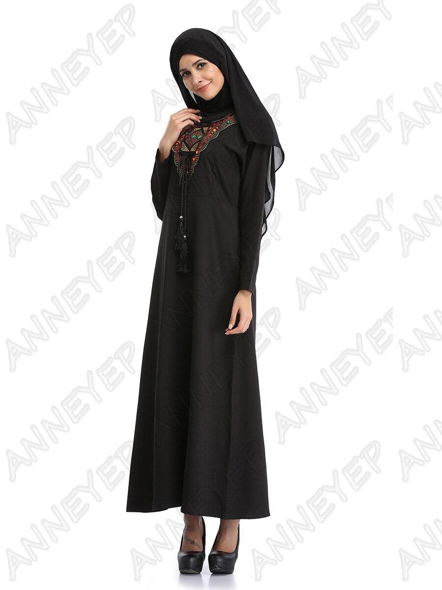 Ausgezeichnet Muslim Partykleider Zeitgenössisch - Hochzeit Kleid ...