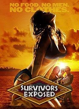 《野地幸存者》2001年美国喜剧电影在线观看