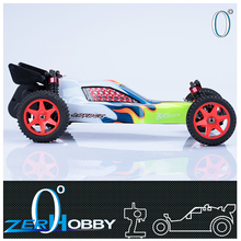 RC CAR 1/12 SCALE 2WD BRUSHED ELECTRIC OFF ROAD BUGGY (item no. SE1211)