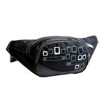 2017 New Unisex Sport Accessories   running   bag sports waist bag   running   arm bag   running   Climbing Travel